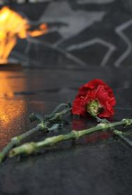Российский посол рассказал об искажении истории в Польше