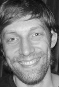 Композитор, автор саундтрека к сериалу «Бригада» Андрей Иванов погиб в Австралии