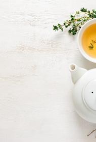 Ученые объяснили, почему зеленый чай защищает от онкологии