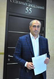 Пайщики АО «Колос» надеются на справедливое решение суда