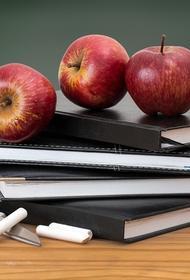 Школьникам нужно объяснять пользу еды из столовой, уверена омбудсмен