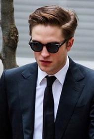 Самый красивый мужчина мира признался, что долгое время его не считали привлекательным