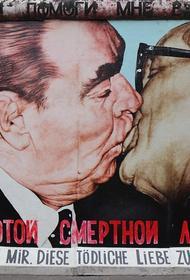 На Украине не получается декоммунизировать слова «хрущевка» и «сталинка»
