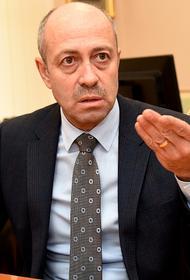 Мэр Риги: о советских новостройках, о «вечных» проблемах с ЖКХ