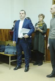 Жертвы кущевских бандитов просят защиты у генерального прокурора РФ