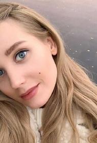 Пользователей насторожила худоба актрисы Кристины Асмус