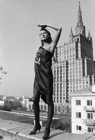 «Сегодня он играет джаз, а завтра родину продаст» - советский андеграунд, до которого нужно докопаться