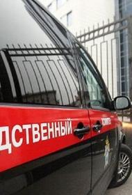 Уголовное дело в отношении бывшего главбуха Минюста России передали в суд