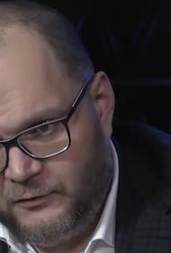 На Украине экстрасенсы расследуют уголовные дела