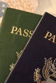 Кремль прокомментировал невыдачу виз США российским дипломатам