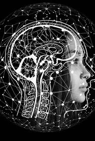 Ученые назвали причины развития мигрени