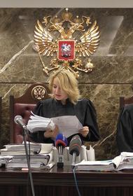 Жители дома в Краснодаре отсудили себе технический этаж
