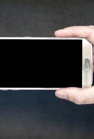 Владельцев смартфонов Samsung насторожило загадочное уведомление