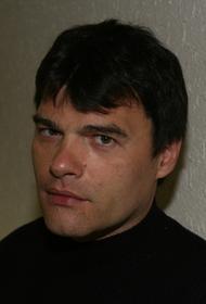 Евгений Дятлов рассказал, как его случайно едва не забрали служить в Афганистан