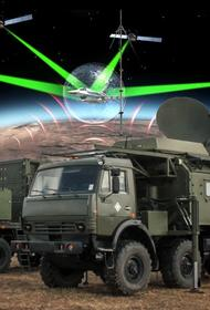 Русские не сбивают F-35, русские просто жгут электронику