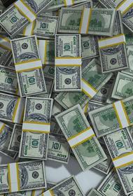 Жительница США дважды за последние 10 лет выиграла в лотерею $1 млн
