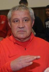 Геннадий Морозов: Рановато Соболев перешел в «Спартаке», тяжело ему будет