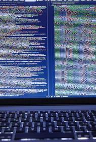 В посольстве отреагировали на обвинения США в адрес России в кибератаках в Грузии