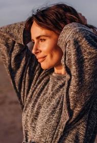 Певица Саша Зверева вышла замуж за американца