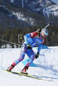 Биатлонист Евгений Гараничев заявил, что не поедет на чемпионат Европы