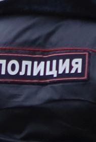 Мумию обнаружили в воинской части в Выборге