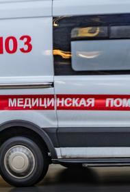 В Пермском крае будут наказаны фельдшеры, которые волокли пациента к