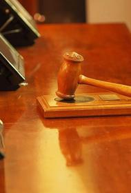 Депутату из Екатеринбурга суд не простил долги даже после процедуры банкротства