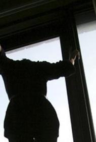 Студентка Московского института физкультуры погибла, выпав из окна общежития