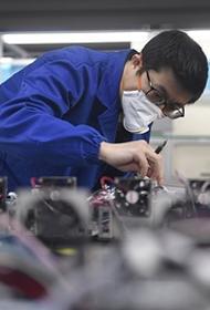 Около 200 человек повторно заразились коронавирусом в Китае