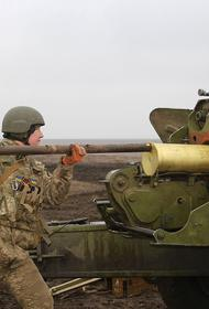 Экс-командир ополченцев ДНР озвучил причины начала гражданской войны в Донбассе