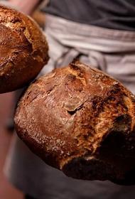 Минздрав предлагает решить проблему дефицита йода с помощью хлеба