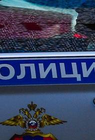 В Смоленске две девушки насмерть отравились угарным газом