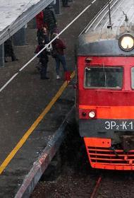 Сотрудники служб безопасности вокзалов, аэропортов и метро смогут использовать электрошокеры