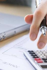 Новое в налогообложении: кто получит возможность остаться на УСН