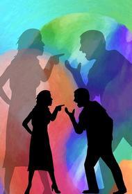Уходить красиво: как мстят бывшие супруги