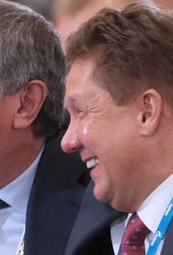Кто получает больше Путина. И за что?