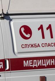 Против школьника из Ульяновска возбудили уголовное дело