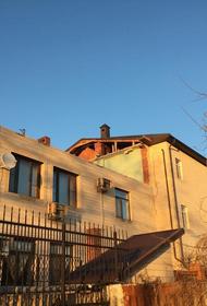 Лакомая набережная Краснодара, или Власть за себя не ручается