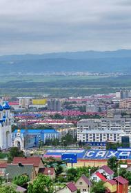 В Южно-Сахалинске планируют построить международный медицинский кластер