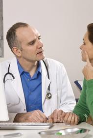 Простой способ заподозрить у себя рак кожи без медобследований назвали эксперты