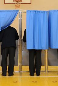 Интерес россиян к голосованию за поправки к Конституции будут подогревать с помощью лотереи