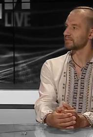 Проигравший выборы бывший депутат Верховной Рады устроился водителем такси?
