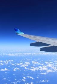 Эксперт заявил, что авиакомпании не обязаны возвращать туристам деньги за билеты в Италию