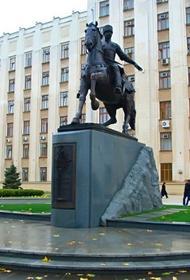 Вновь Кубань заняла лидирующую позицию по освещению реализации нацпроектов