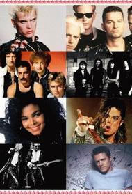 Назад в будущее - Главный музыкальный тренд 2020