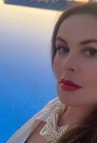 Екатерина Андреева раскрыла секрет своего омоложения и