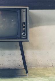 В Великобритании заметили, что на телевидении слишком много представителей ЛГБТ-сообщества и чернокожих