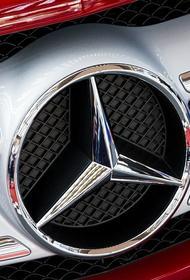 Минпромторг РФ расширил список  автомобилей, облагаемых налогом на роскошь