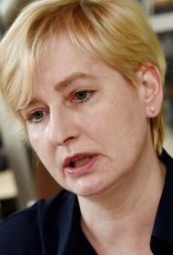 В латышские партии «затесался шпион Кремля»