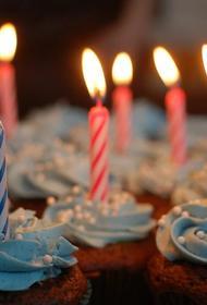 В Вольске во время празднования своего дня рождения мужчина упал с 3 этажа